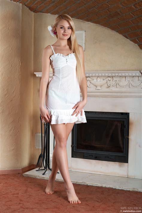 mpl models blondes women dress models mpl studios magazine