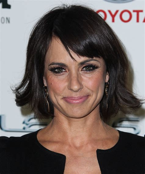 celebrity hairstyles for 2017 thehairstylercom hairstyles for 2013 medium length oval face long hairstyles