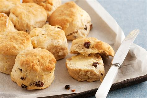 the best cinnamon best cinnamon scones recipe