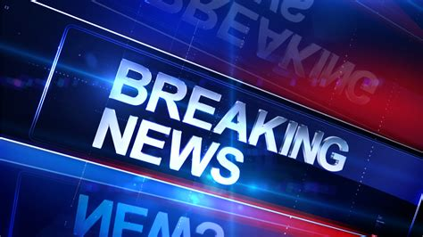 news in breaking news barricaded suspect apprehended in winter