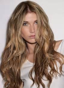 honey brown haie highlights hair blonde highlights on honey brown hair pictures hair