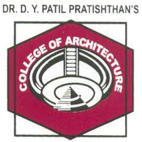 Dy Patil Pune Mba Ranking by Padmashree Dr Dy Patil College Of Architecture Pca Pune