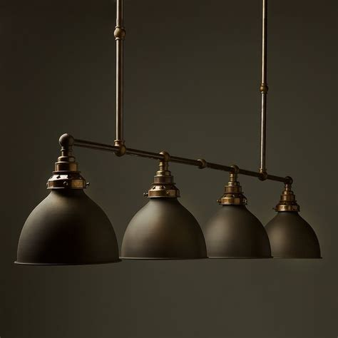 Pool Table Lighting by 25 Best Ideas About Pool Table Lighting On Industrial Pool Table Lights Rustic