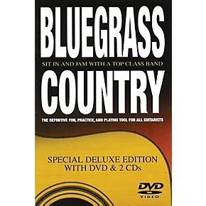 country music videos dvd sale music sales bluegrass country music sales america series