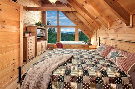 Your Cabin Gatlinburg by 4 Reasons To Choose Our Affordable Cabins In Gatlinburg Tn