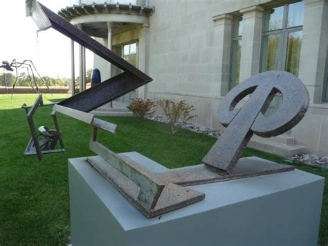 Southpaws Find A Niche by Spirit Of Southpaw Sculpture L Mag