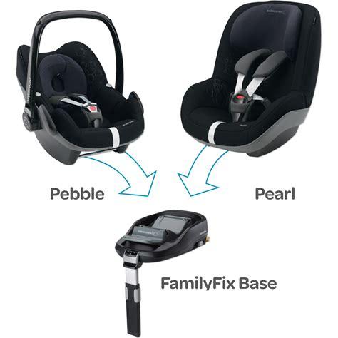 siege pearl bébé confort 403 forbidden