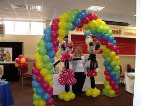 balloon decoration ideas ballons balloon