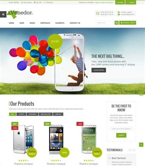 bootstrap themes ecommerce free download 19 ecommerce bootstrap themes templates free