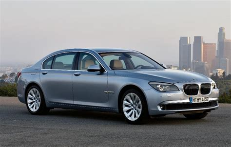 how cars run 2011 bmw 7 series transmission control bmw 7 series activehybrid launched in india at rs 1 35 crore india car news