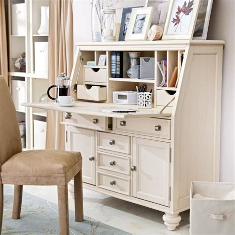 desk with tall hutch tall secretary desk with hutch home furniture design