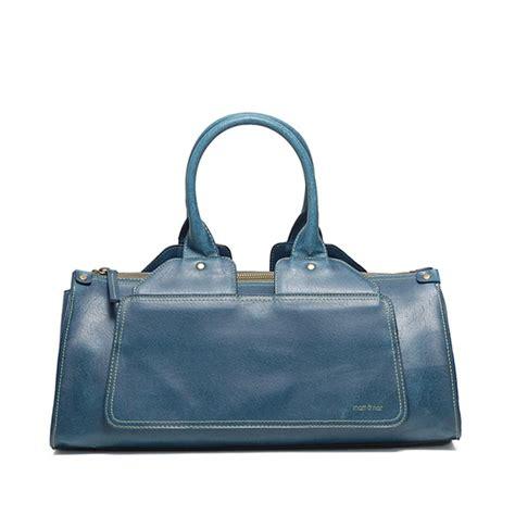 Mat And Nat Handbags designer handbags designer purses trends for 2009