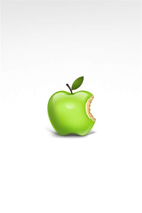new themes apple taek tha the apple logo