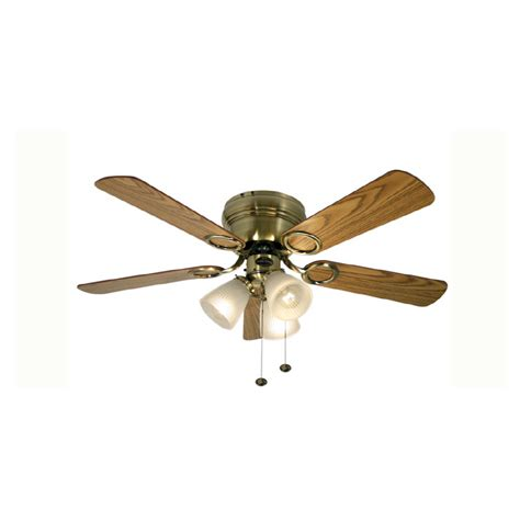 harbor breeze ceiling fan customer service harbor breeze ceiling fan customer service blog avie