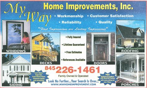 my home improvement company 28 images the of lolly my
