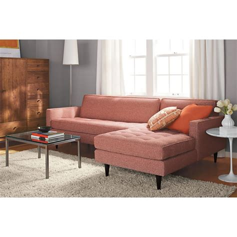 reese sectional reese sofa reese la z time full reclining sofa thesofa