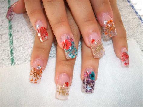 imagenes de uñas de acrilico decoradas 2012 u 241 as decoradas de acr 237 lico decoracion de u 241 as