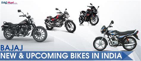 bajaj bike cost bajaj upcoming bikes in 2018 with estimated price sagmart