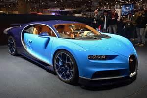 Show Me Bugatti