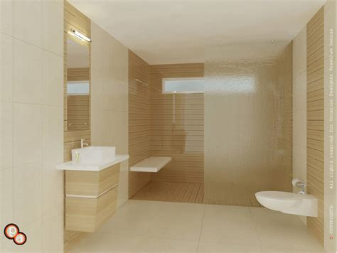 In Bathroom by Minimalistic Bathroom Photos Bathroom Interiors Homify
