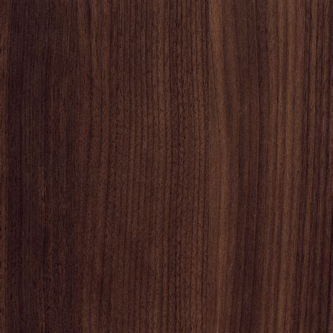 Online Home Decor Store by Shop Wilsonart Colombian Walnut Textured Gloss Laminate