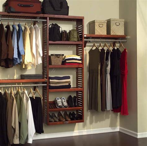 closet diy ideas for diy beginners ideas advices for walk in closet systems diy for creating great storage