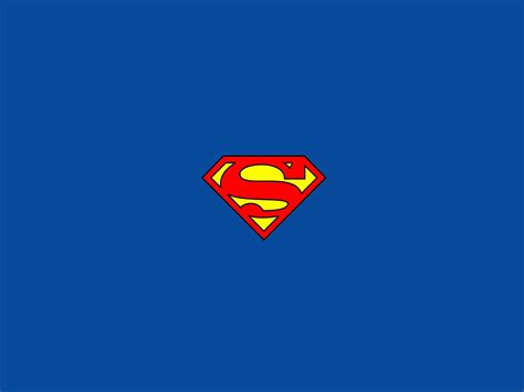 Superman Logo superman logo iphone wallpaper hd 65 images