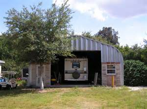 prefab garages with living quarters studio