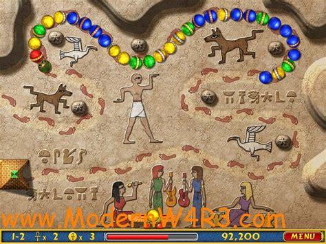 Kali Ke 2 By Amun Nufus luxor amun rising free version modernw4r3