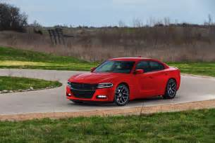 2015 Dodge Charger Images 2015 Dodge Charger R T Srt 392 Sxt Awd Drive