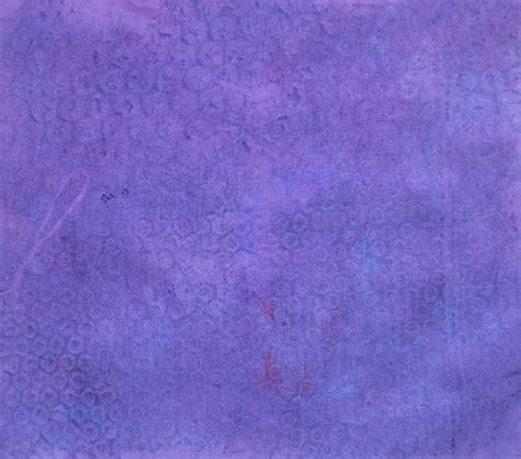 purple dye history 100 purple dye history natural dyes a 4h