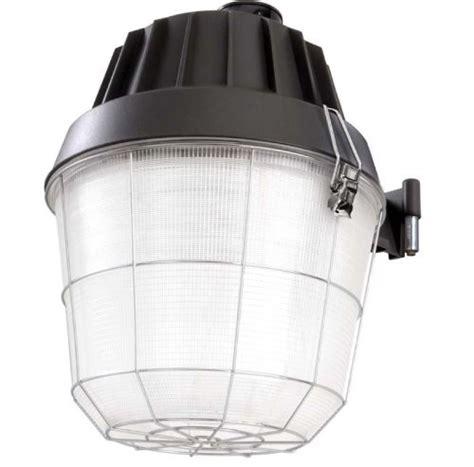 Cooper Lighting Gt100mh 100w Metal Halide Industrial Grade Metal Halide Security Light Fixtures