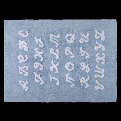 alphabet rug for nursery nursery alphabet or rug by thelittleboysroom notonthehighstreet
