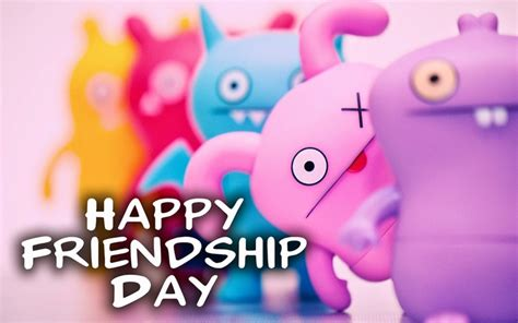 happy sms for friends happy friendship day smses whatsapp messages