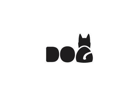 dogs logo logo by vali21 dribbble