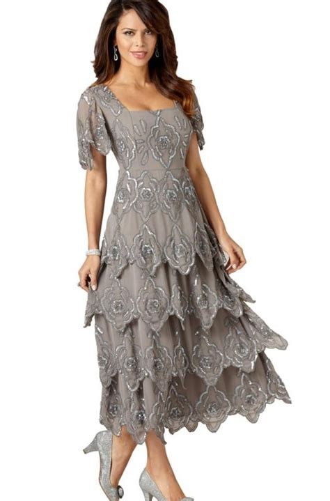 Special Occasion Dresses by Plus Size Special Occasion Dresses Dresses