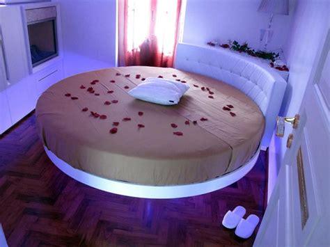 hotel con vasca idromassaggio in catania last minute weekend in centro benessere in hotel ed