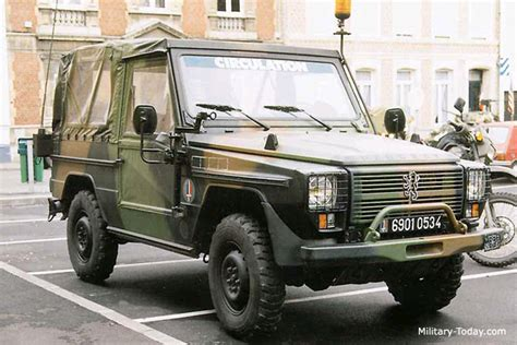 peugeot p4 light utility vehicle today