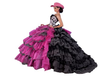 western themed quinceanera dresses cowgirl themed quinceanera dress quinceanera