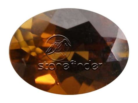 gemstone brown gems enstatite lucky gem gem natur