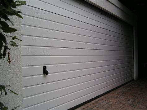 garagen nebent r grossraumgarage nach mass garage trapez garagen