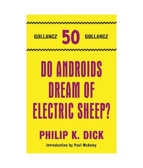 do androids of electric sheep summary do androids of electric sheep buy do androids of electric sheep at low