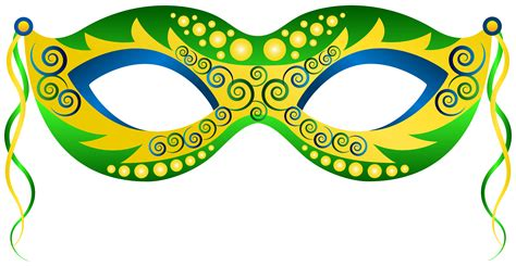 carnevale clipart masks clipart carnival mask pencil and in color masks