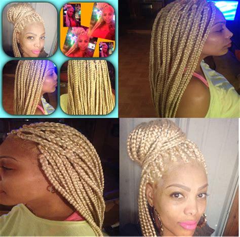 poetics braid hairstyles poetic justice braids stylist edition