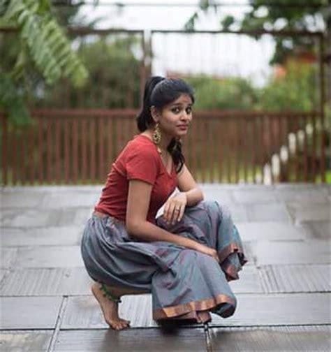 tuzyat jeev rangala cast tuzyat jeev rangala cast tujhyat jeev rangala fame actress