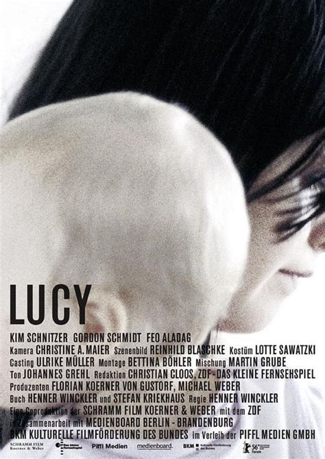 lucy film yorumu lucy lucy sinematurk com