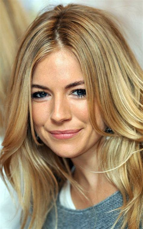 hair color for dishwater blondes 25 best ideas about dishwater blonde on pinterest heavy