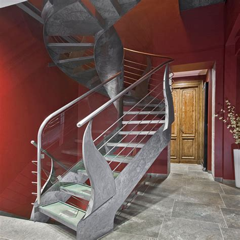 unique stairs 20 unique staircases to climb up in style godfather