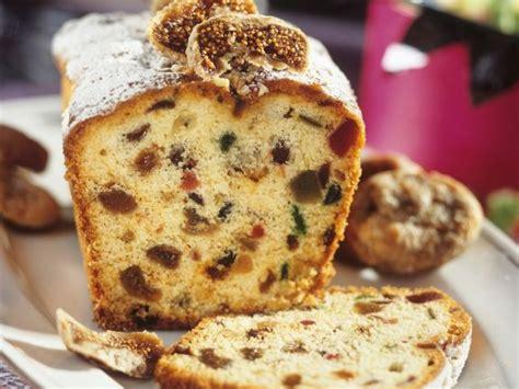 kuchen mit zitronat fr 252 chtekuchen rezept eat smarter