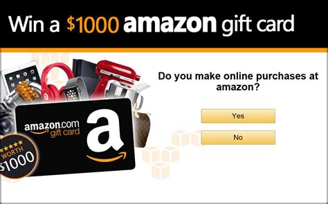 Gift Card Facts - 1000 amazon gift card scam removal report 100 working solution kill windows